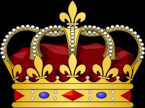 First Kings of Israel