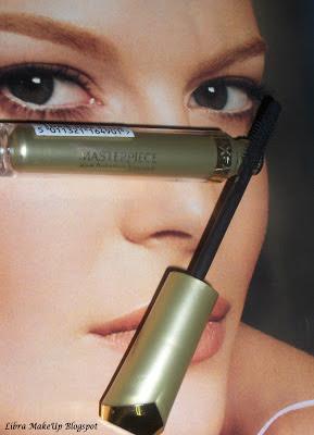 max factor masterpiece rimel mascara