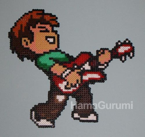 Trabajos HamaGurumi (Mini) - Página 2 Scott_pilgrim_guitar_bass_hamabeads