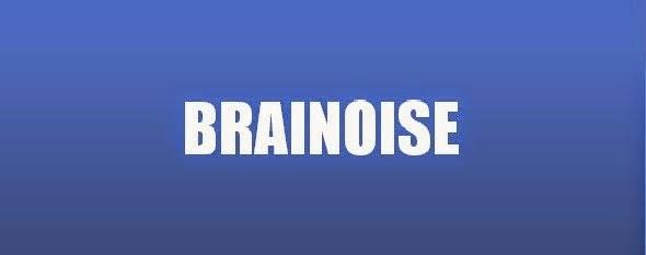 Brainoise