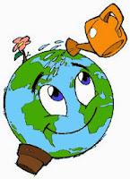 Atividades Meio ambiente - Ensino fundamental