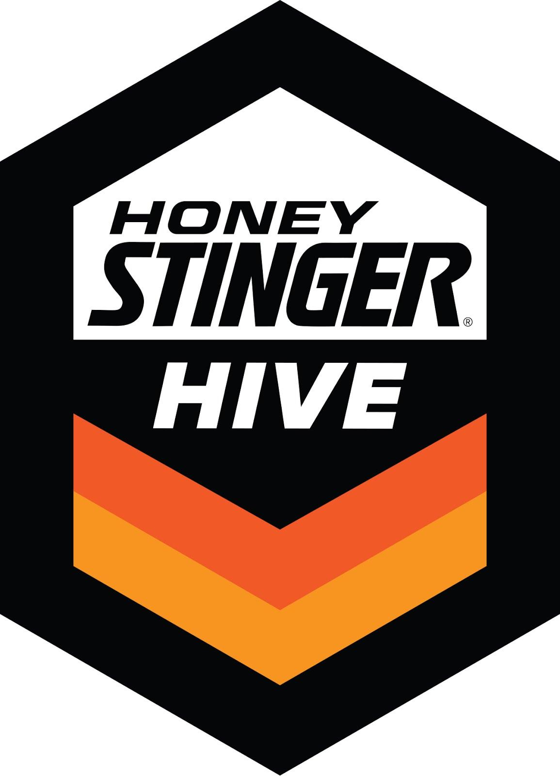 Honeystinger Hive