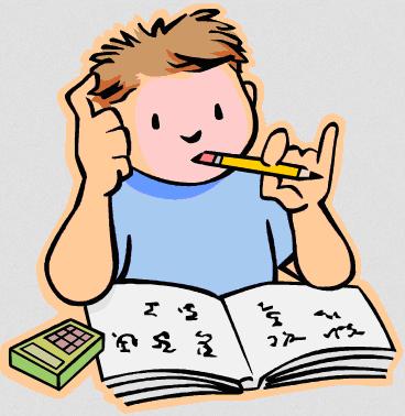 Peluang Usaha UNIK Mengerjakan Soal Soal Pelajaran