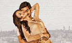 Gaalipatam movie latest photos gallery-thumbnail