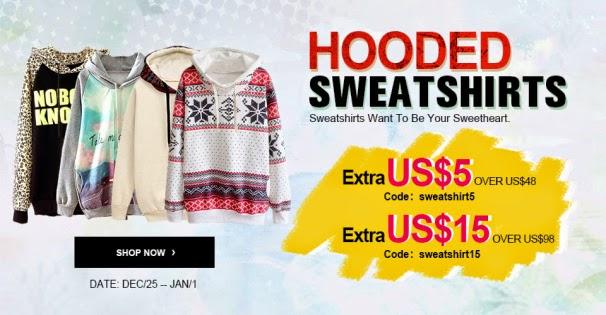 http://www.sheinside.com/Hooded-Sweatshirts-vc-645.html?aff_id=1278