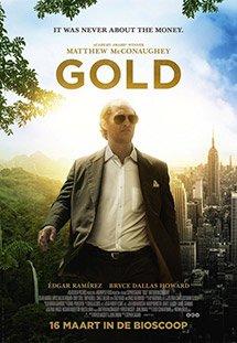Hành Trình Đào Vàng, Gold