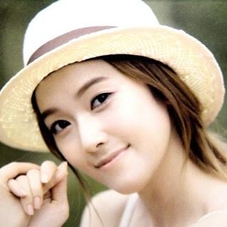 Beautiful Korean style