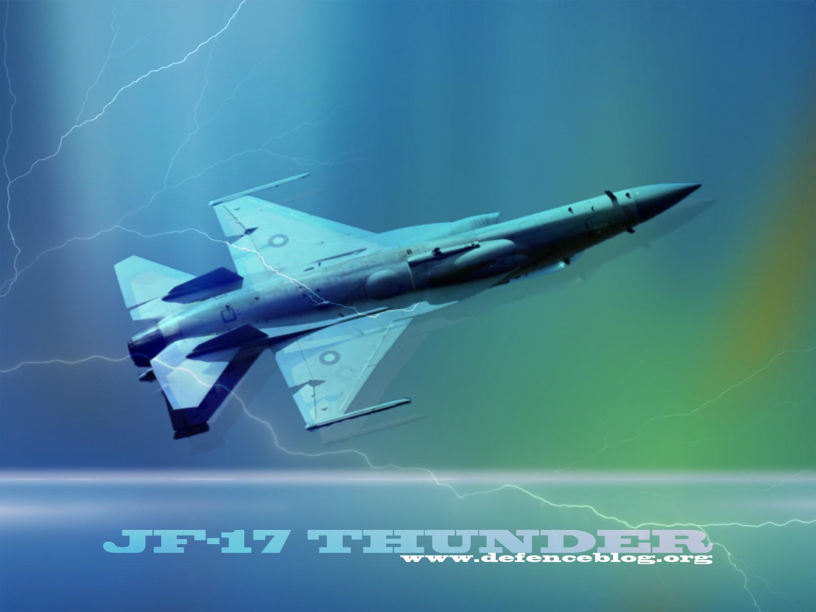 http://4.bp.blogspot.com/-V1uZGyynBig/Tz3bW69iOCI/AAAAAAAABuI/dLnYio4tGhM/s1600/JF+17+Thunder+HD+wallpaper.jpg