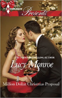 http://www.amazon.com/Million-Christmas-Proposal-Harlequin-Presents-ebook/dp/B00D4MUTDO/ref=sr_1_2?s=books&ie=UTF8&qid=1449583095&sr=1-2&keywords=christmas+lucy+monroe