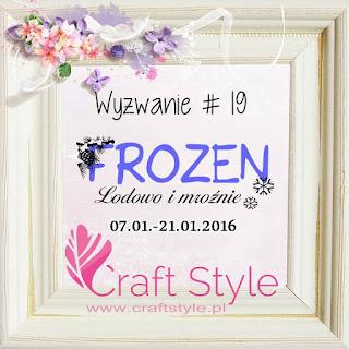 http://craftstylepl.blogspot.com/2016/01/wyzwanie-19-lodowo-i-mroznie.html