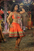 Mumaith Khan photos-thumbnail-18