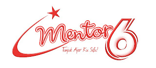 Star Chat with Mentor 6