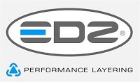 EDZ Performance Layering