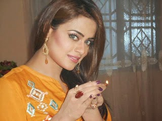 Sobia Khan New Picture