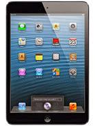 http://m-price-list.blogspot.com/2013/11/apple-ipad-mini-wi-fi.html
