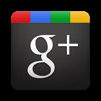 まほらやまと - Google+