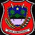 Kode Pos Kabupaten Gorontalo