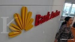 lowongan kerja bank andara 2014