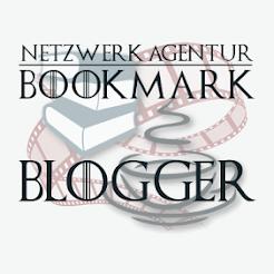 Bloggerin bei: