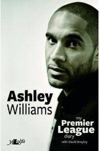 'My Premier League Diary', el libro más polémico