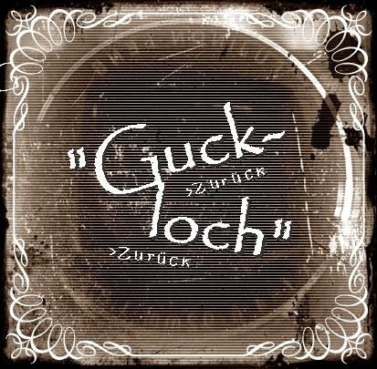 http://zaunblicke.blogspot.de/2015/01/februar-galerie-fur-alle-guckloch-motive.html