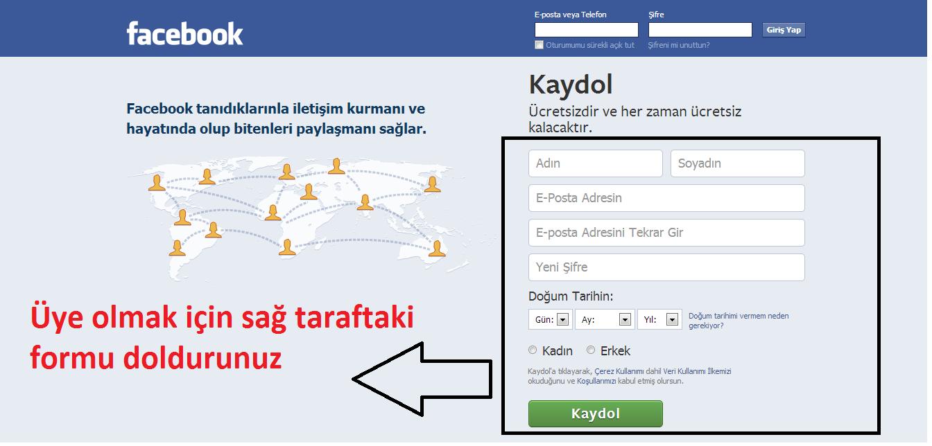 log into facebook facebook - 1344×644