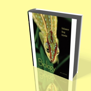 Las Ediciones De Este Libro Maravilla La Nueva  Rmacion Que Los