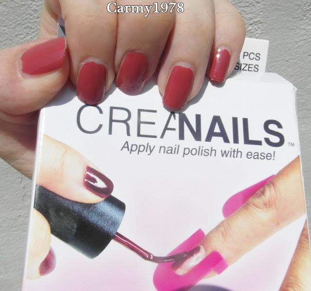 creanails
