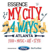 There is a cool Ford event this Saturday!