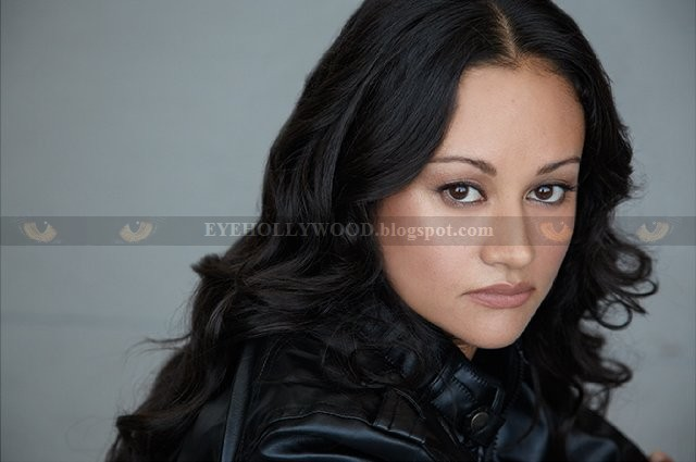 EYE HOLLYWOOD: Samantha Esteban Photo Gallery, Pics, Pictures