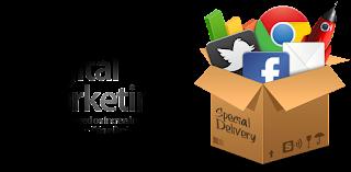 internet digital marketing