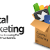 Menggunakan Jasa Digital Agency untuk Mengembangkan Produk Anda