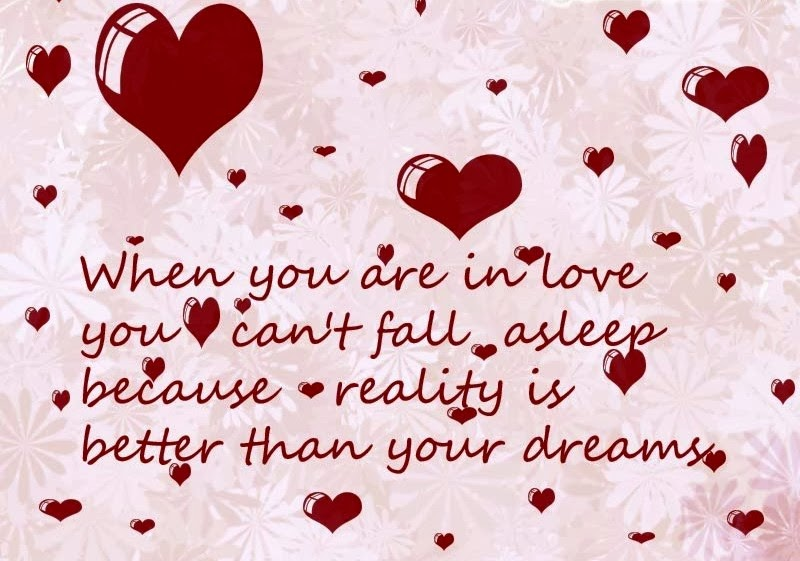 valentines day cute sayings, valentines day heart sayings