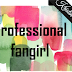 Professional fangirl #2 - Filmy