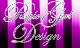 Purple Girl Design Ebook Covers