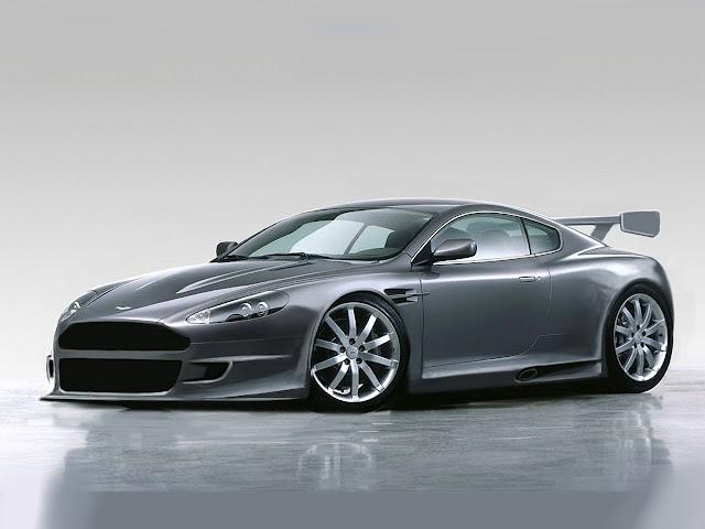 Autos deportivos, autos Wallpapers (Fondo de Pantalla) HD – Alta calidad (1366×768 o 1024×768)
