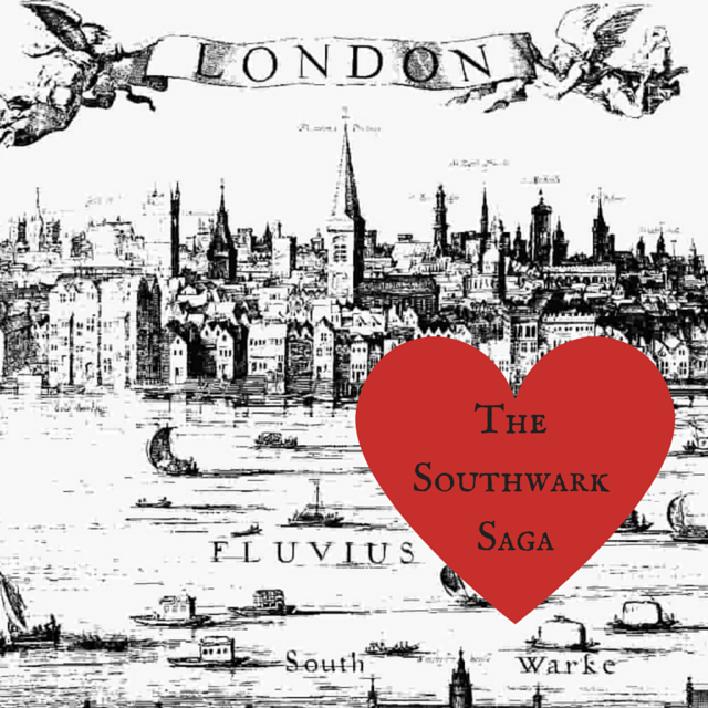 The Southwark Saga