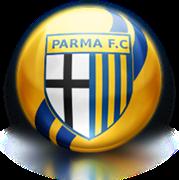 parma Italian club