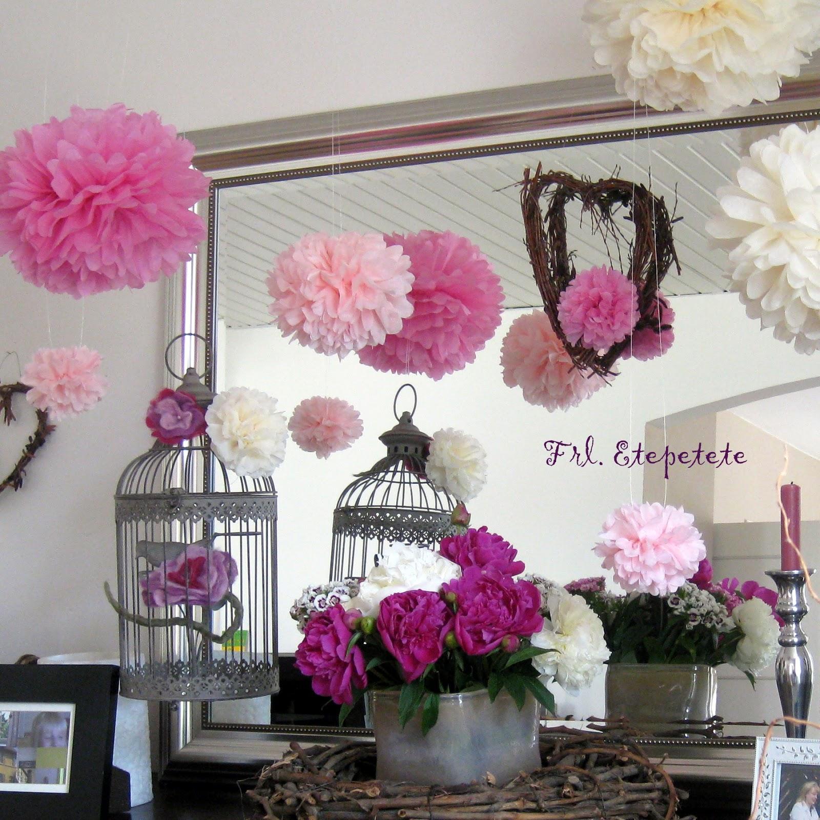 frl etepetete pompom your life. Black Bedroom Furniture Sets. Home Design Ideas