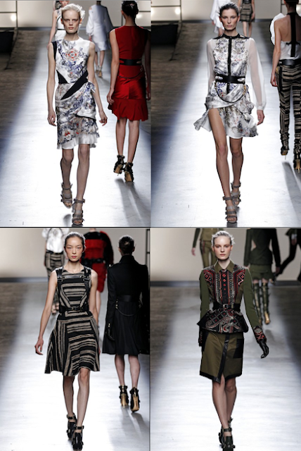prabal_gurung_new_york_fashion_week_aw_13
