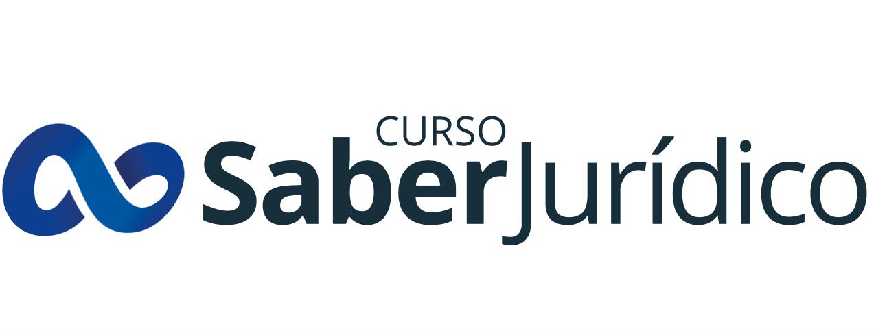 CURSO SABER JURÍDICO