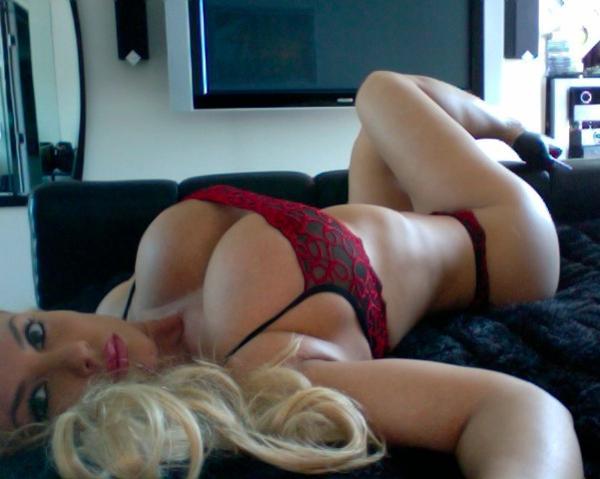 namitha nude boobs huge butt photos