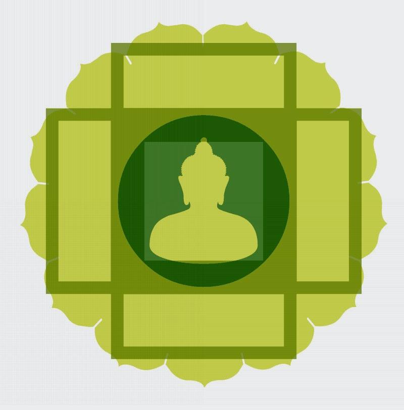 Explore Mandala
