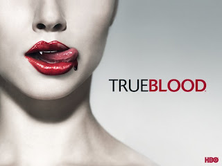 Are you a fan of True Blood? If not, see my reasons for why you should be!