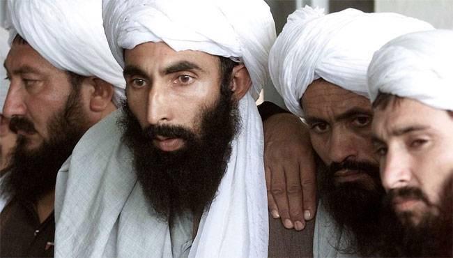 Résultat d'images pour Islam « radical »