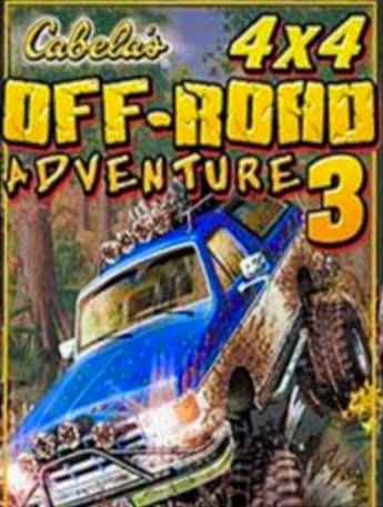 http://www.softwaresvilla.com/2015/04/off-road-adventure-3-pc-game-free-download.html