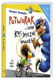 http://lubimyczytac.pl/ksiazka/160707/potworak-i-inne-ko-s-miczne-opowiesci