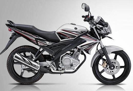 Gambar+Motor+Yamaha+Vixion. title=