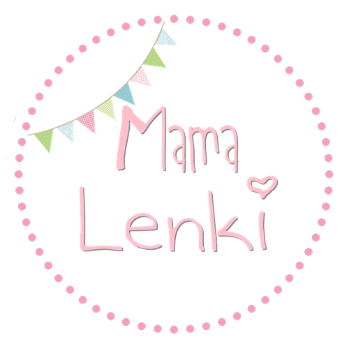 Mama Lenki
