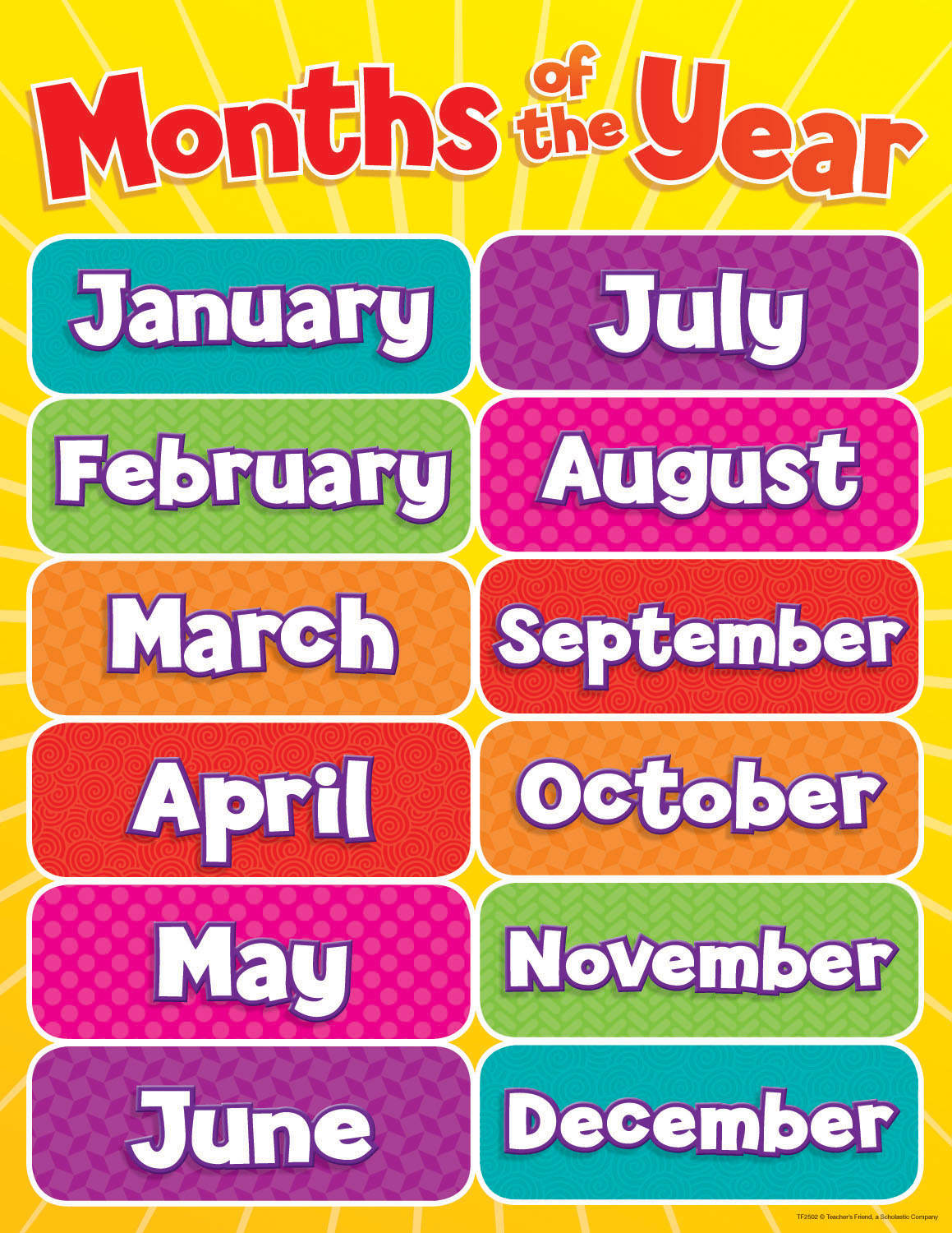 math worksheet : months of the year : Months Of The Year Worksheets For Kindergarten